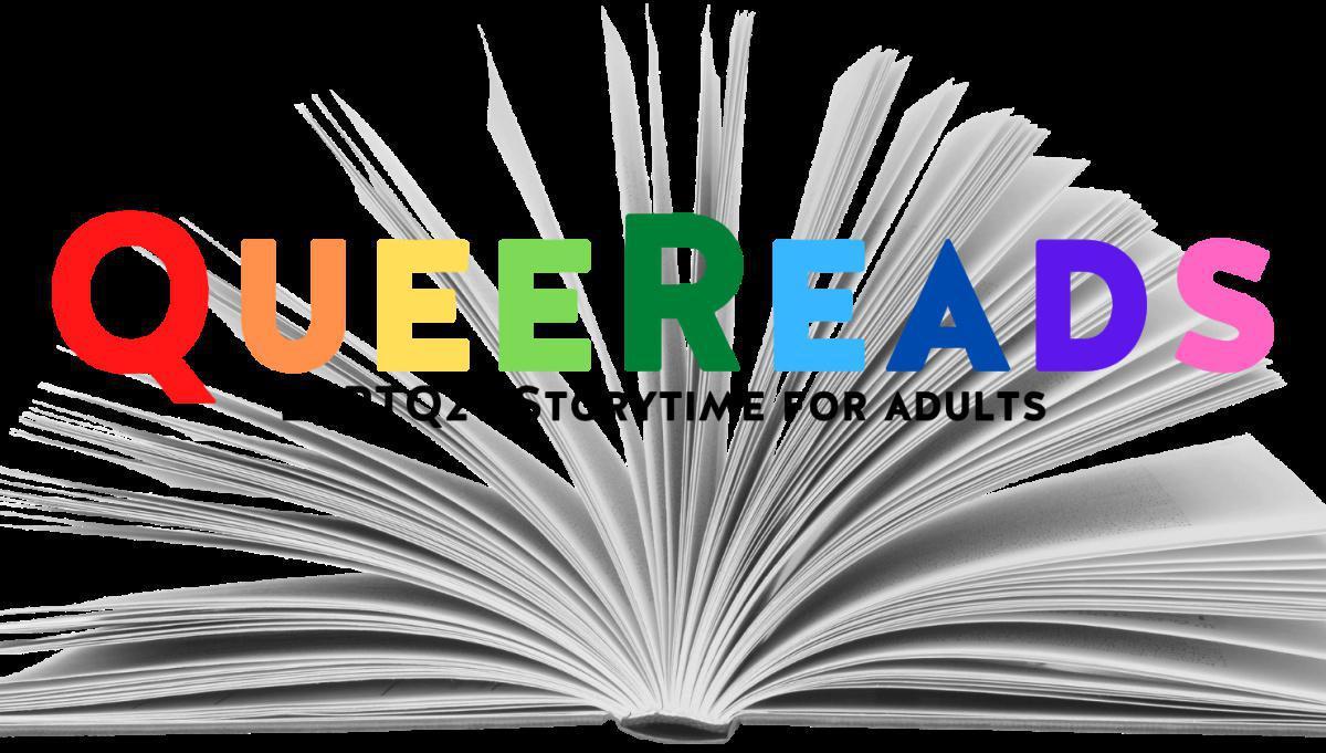 QueeReads