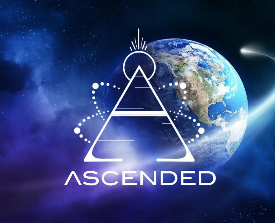 Ascender Application
