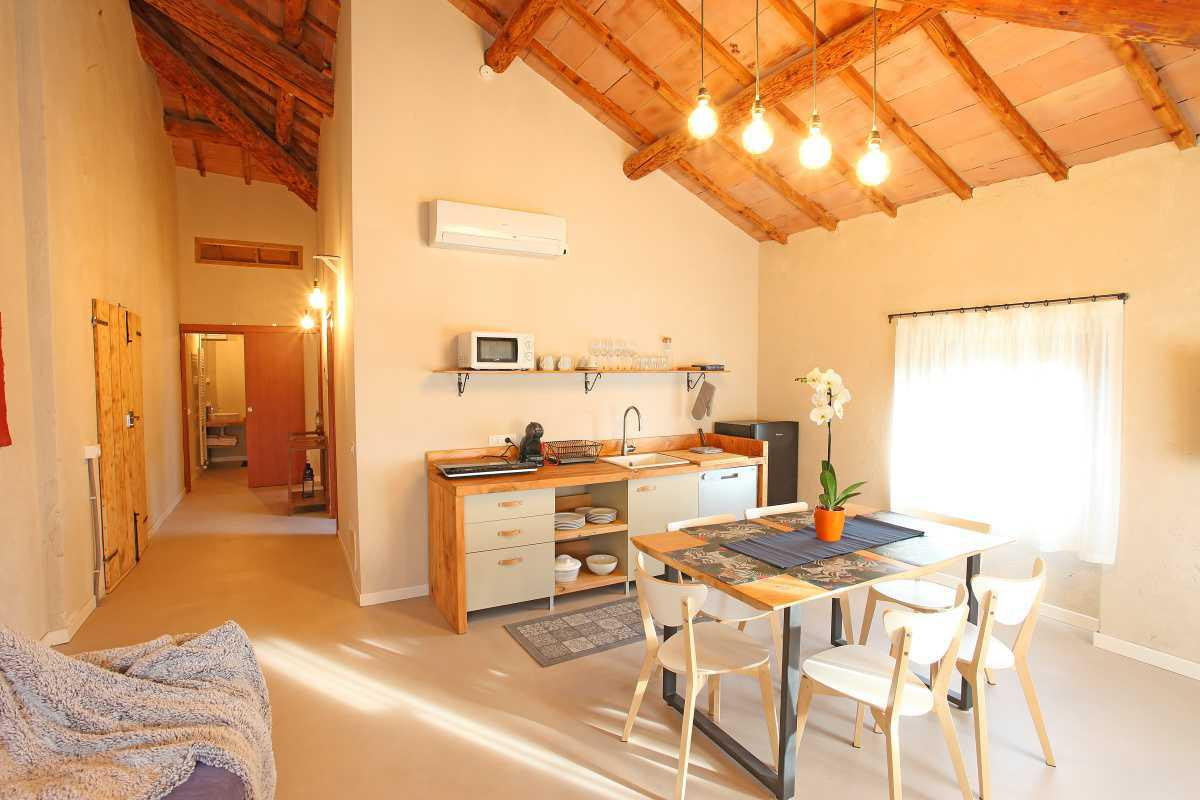 Il Bozzolo Boutique Apartments L'alternativa di Design all'Hotel Valeggio sul Mincio