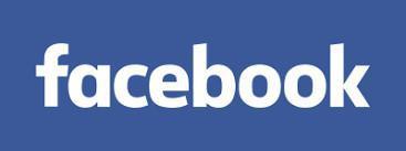 Liens Utiles (page facebook) et numéros d'urgence