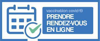 Où prendre rdv pour la vaccination