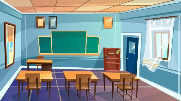 Préparation du Conseil d'Ecole prévu le 15 juin