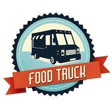 Recherchons de nouveaux foods trucks