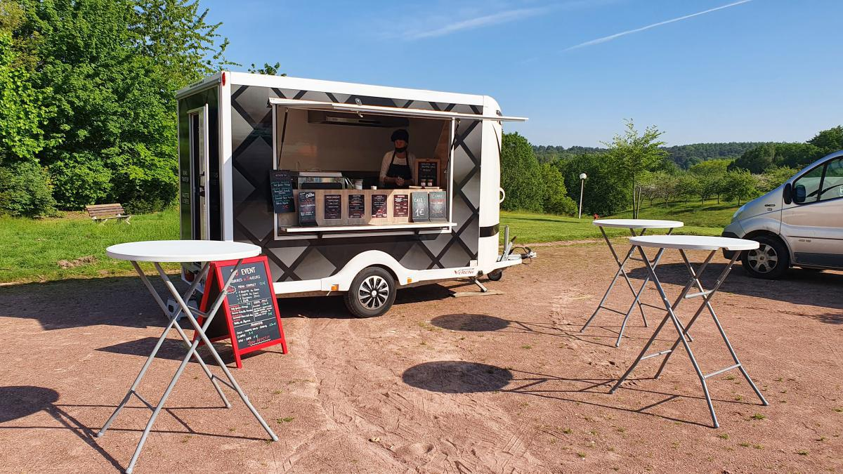 2S-Event (food truck)