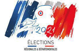 Organisation des éléctions Départementales et Régionales