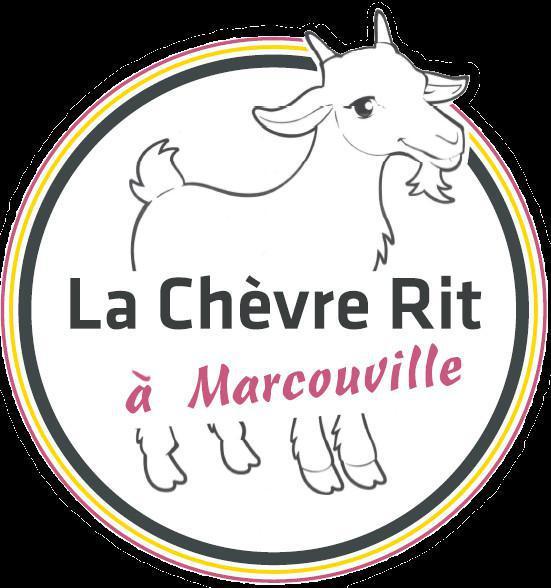 La Chèvre Rit à Marcouville