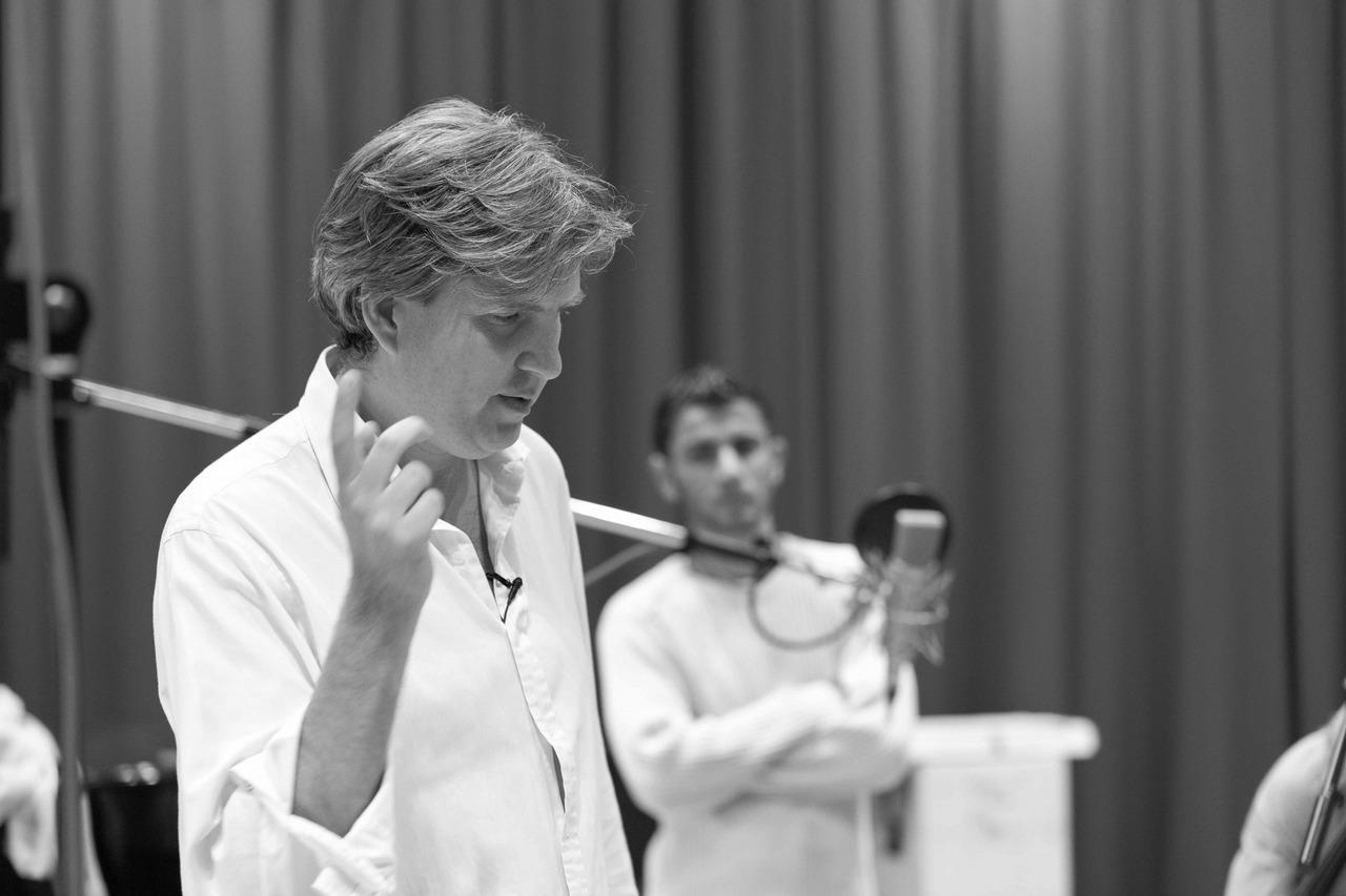 AntonyPitts-conductorPHOTOcreditIanDingle2011Aldeburgh-Road2Jericho