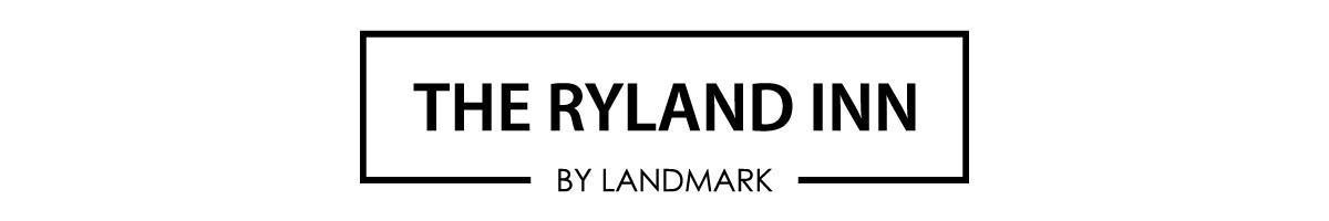The Ryland Inn