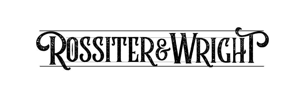 Rossiter & Wright Tavern