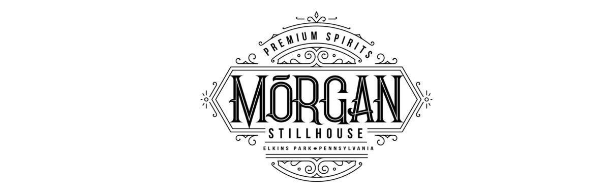 Morgan Stillhouse
