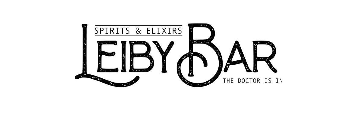 Leiby Bar