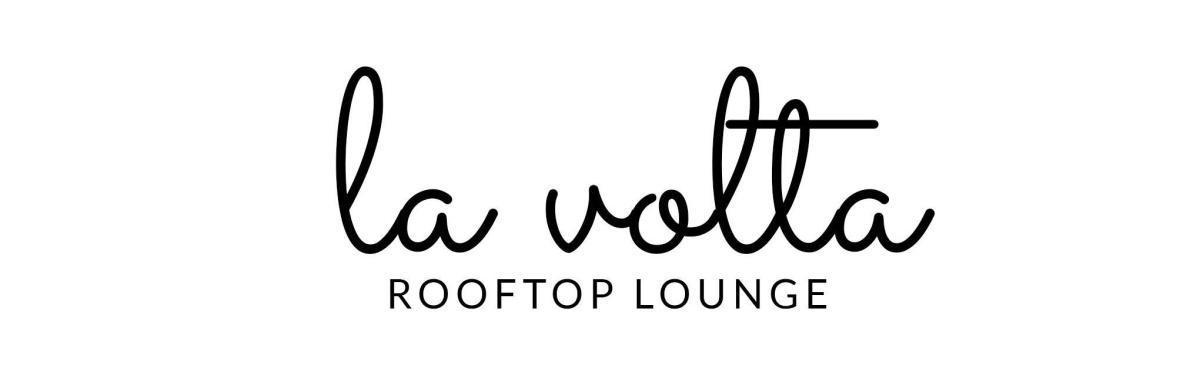 Landmark Bars & Lounges