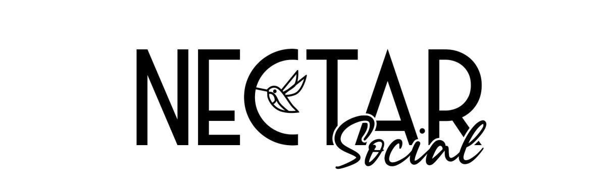 Nectar Social
