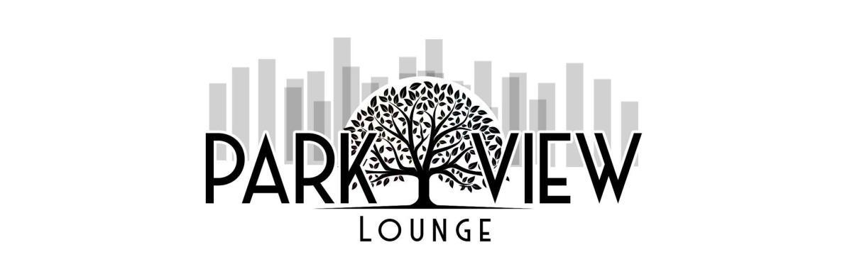 Park View Lounge