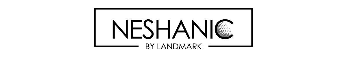 Your Landmark Moment deserves a Landmark Venue