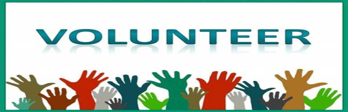 Volunteer for Long-haul Research
