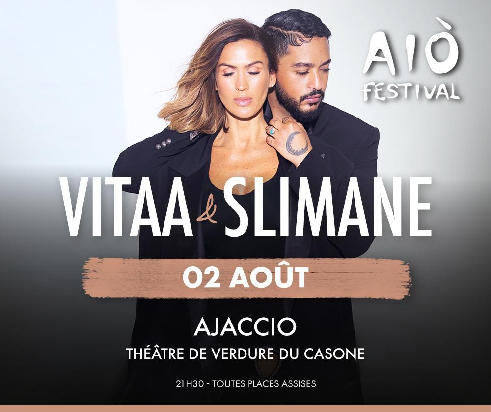 2 Post FB - Vitaa-Slimane'
