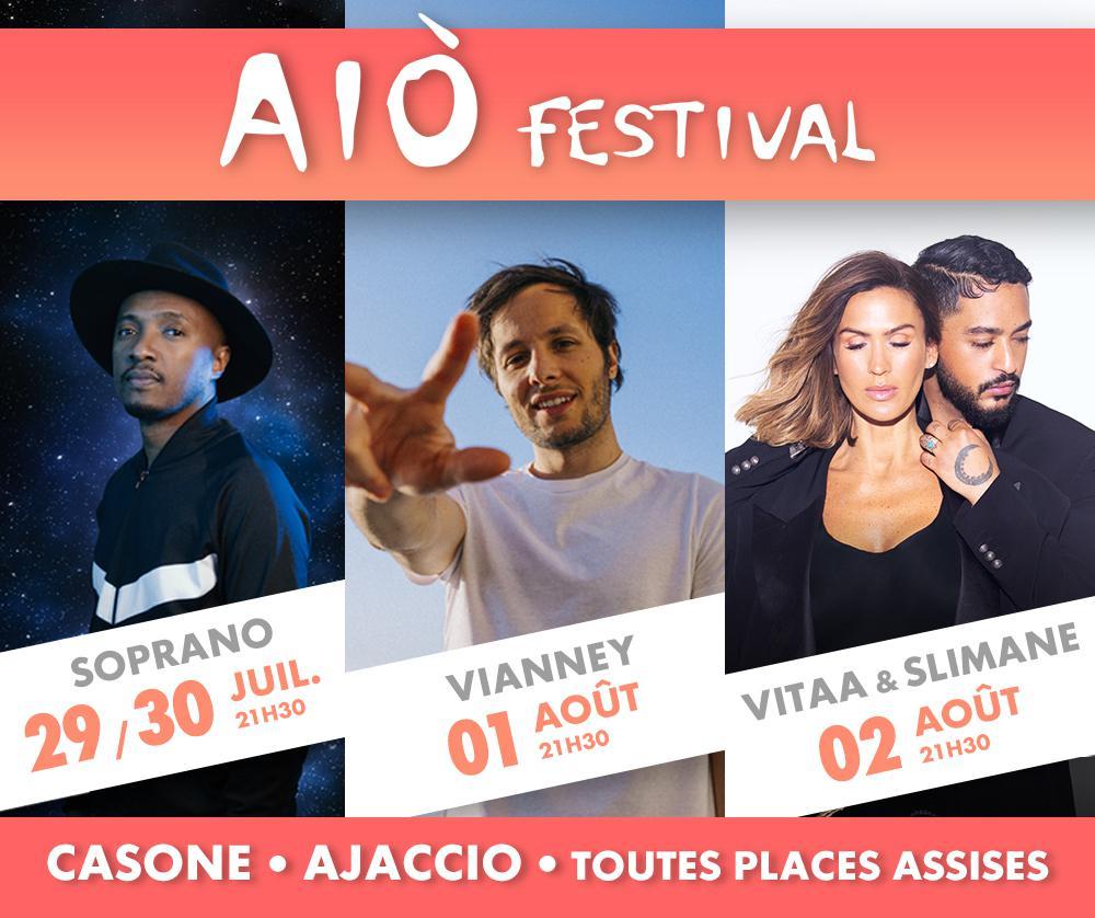 2 FB Post - AIO Festival