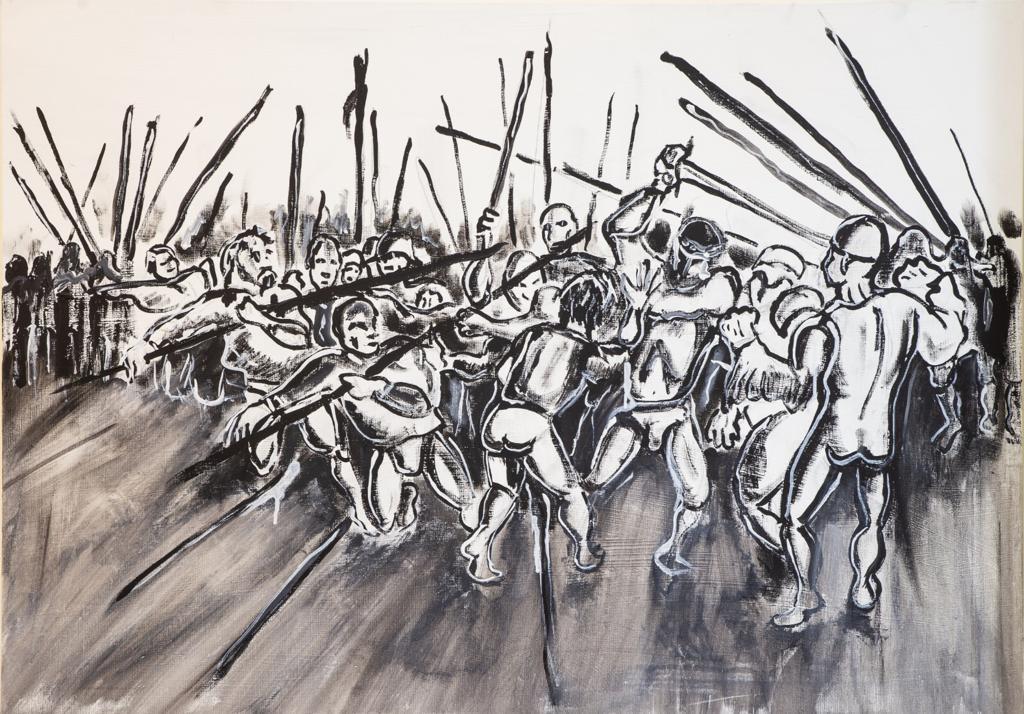 24 febbraio 1525