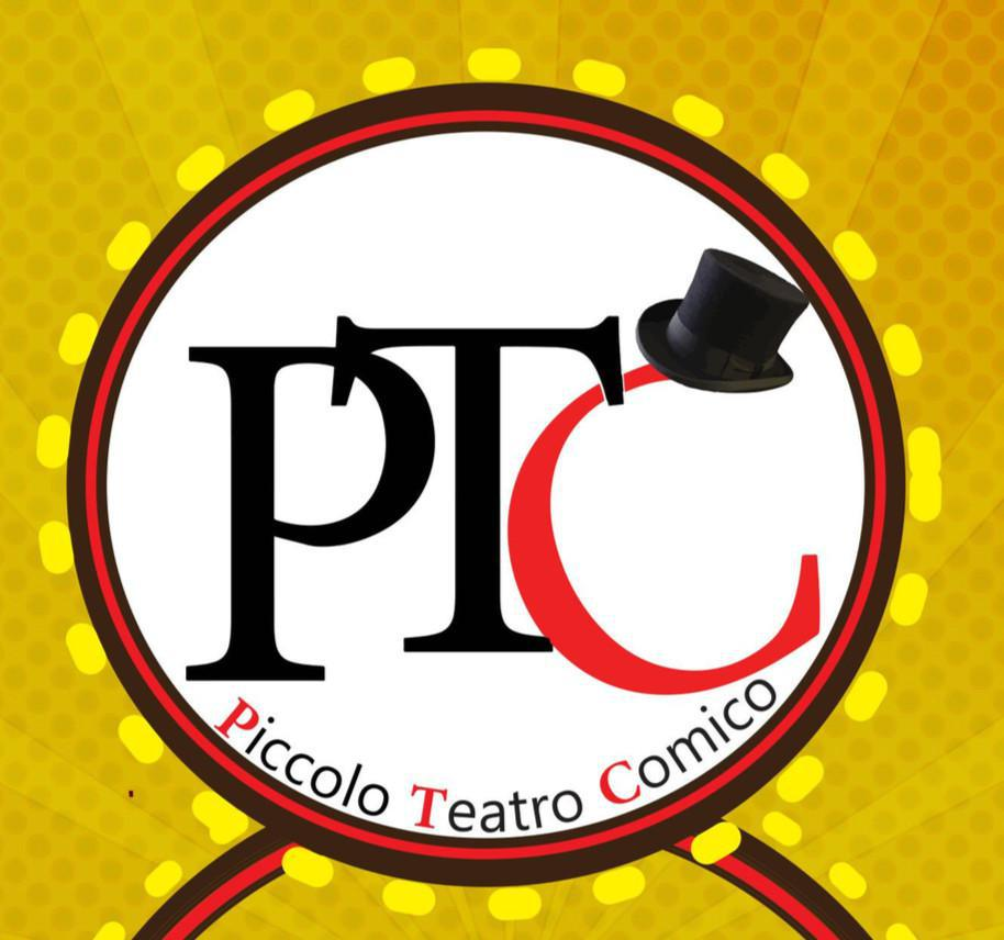Piccolo Teatro COMICO - Torino