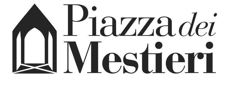 Piazza dei Mestieri - Torino