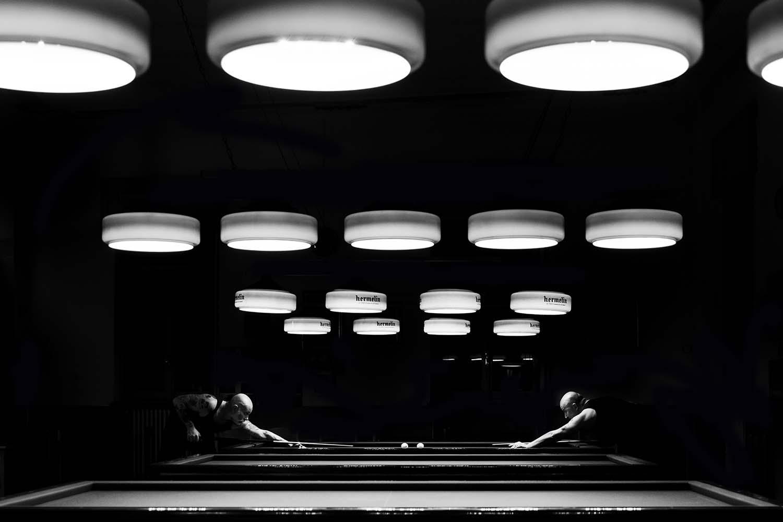 © Luca Rossato Photo