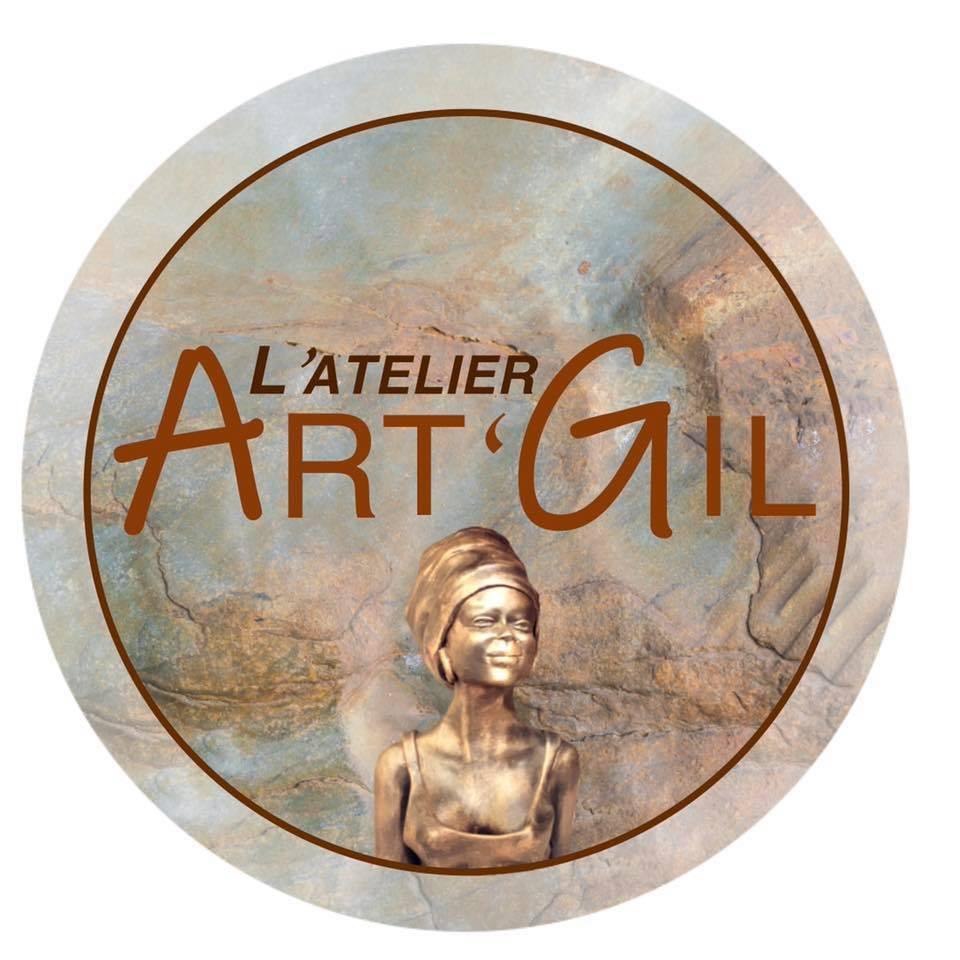 Contactez L'Atelier Art'Gil
