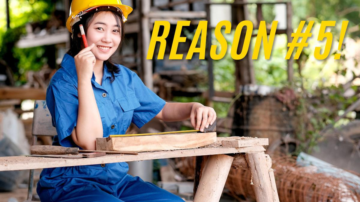 Why iAircon is One of Best Aircon Servicing & Repair Services in Singapore? [2021]