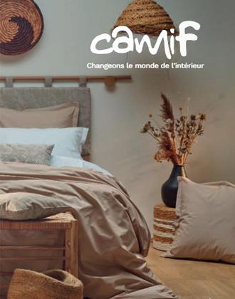 Camif Catalogue De Mobilier Et Decoration En Ligne Sur Catalogue Fr