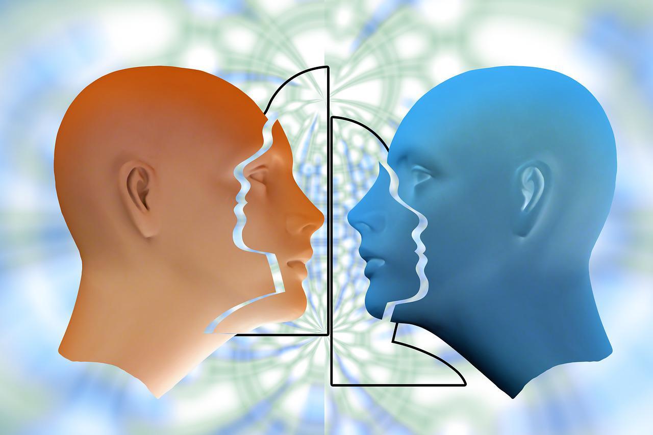 Sentimos Cómo Mundo Superior El Modula Cerebro 9HIDE2
