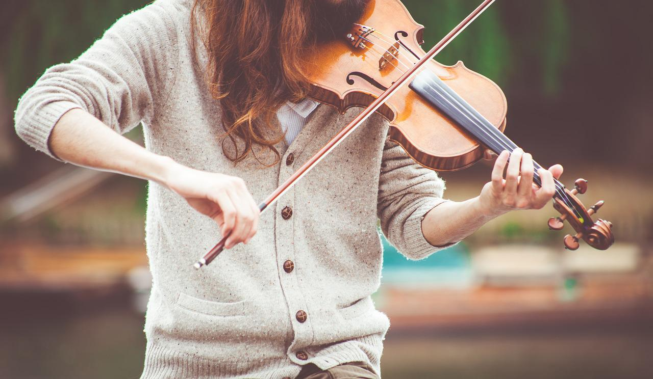 La Capacidad Musical Predice Neuronal Ruta Una UVGpqSzM
