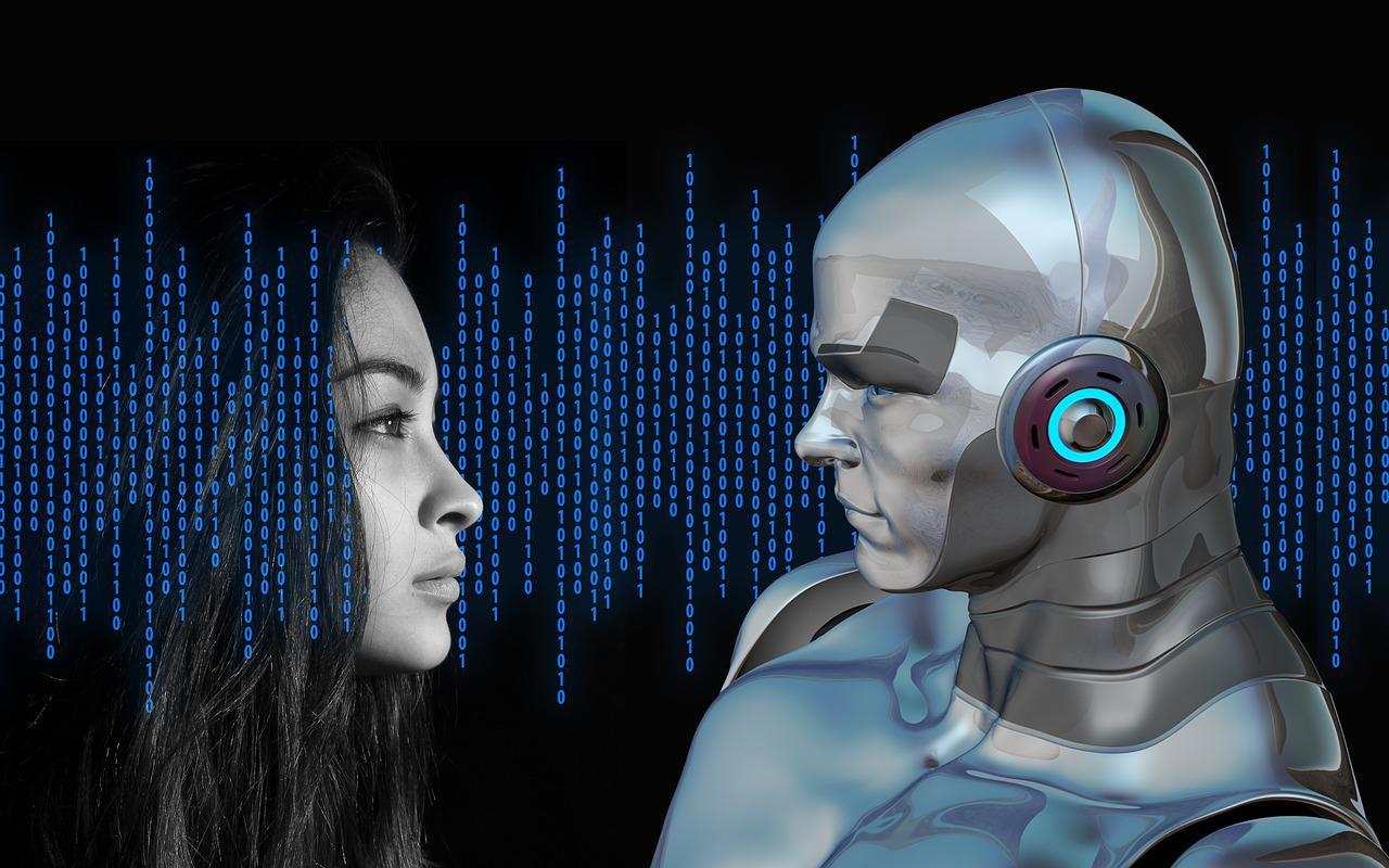 Ia Cambiar Humana Consciencia El Apoyada Por Futuro La Puede rxedCBo