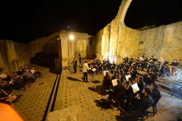 Orchestra Siciliana di Clarinetti