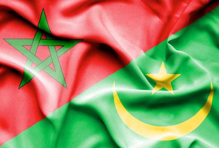 البعد الروحي في العلاقات المغربية –الموريتانية