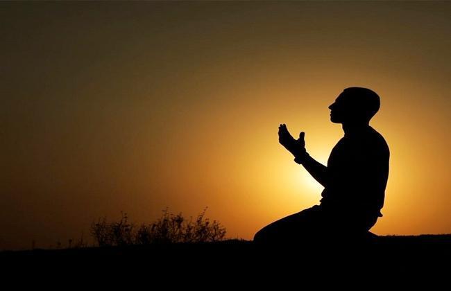 الرباط ..الملتقى الأول لدلائل الخيرات استحضار لروح الكتاب والسنة في التربية الروحية