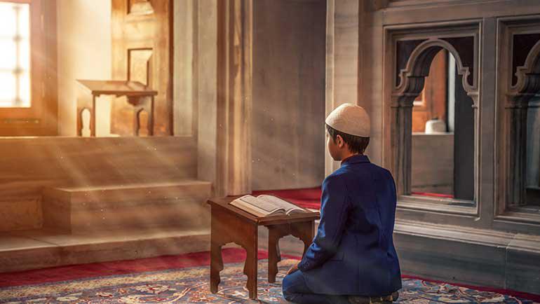 درر قرآنية (14): التشوف إلى مقامات التصوف (3) درر من تفسير ابن جزي الغرناطي (مقام الذكر)