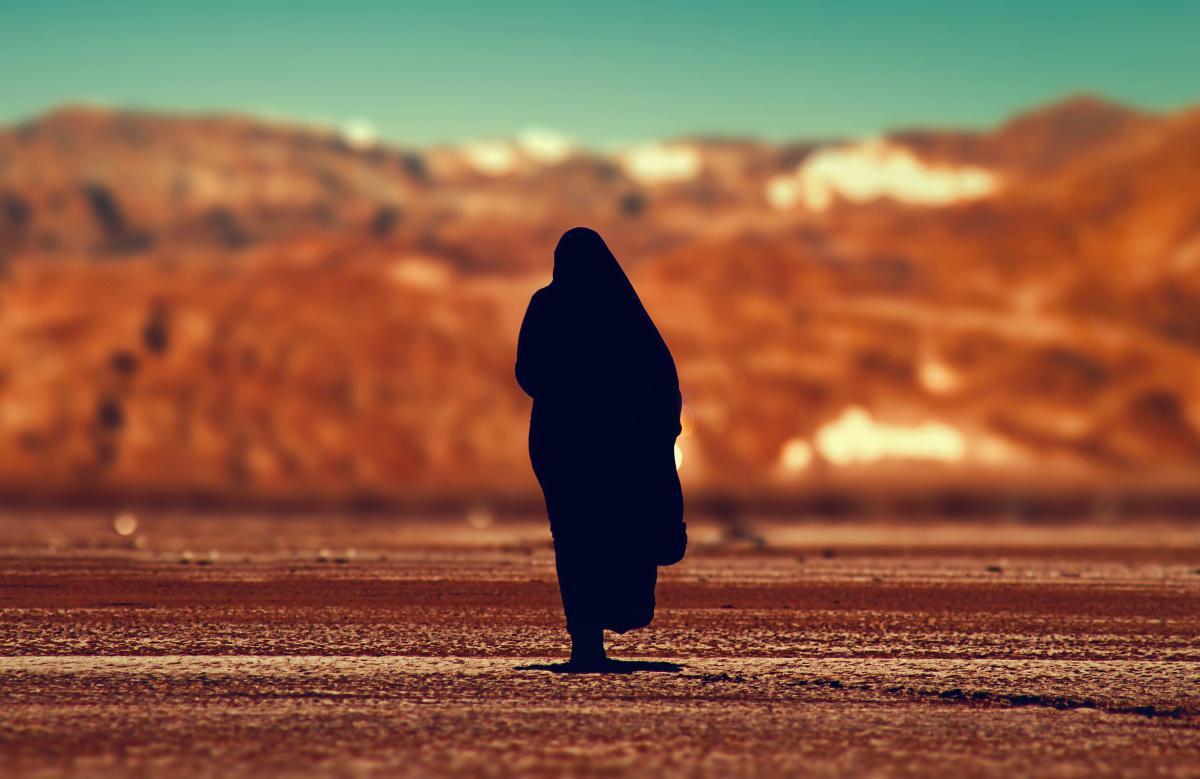 التصوف السني على طريقة الإمام الجنيد