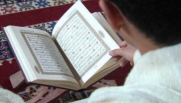 المغرب يتصدر البلدان المتأهلة للتصفيات النهائية لجائزة كتارا لتلاوة القرآن الكريم في دورتها الرابعة بستة قراء
