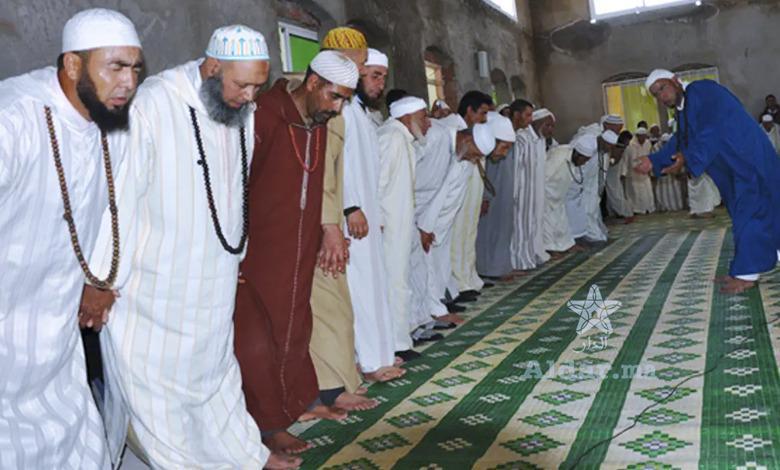 إسلاميات… تقرير الحالة الدينية في المغرب (2018 ــ 2020): الطرق الصوفية (2/3)