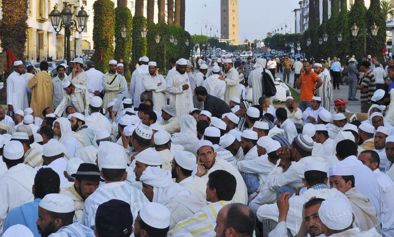 إسلاميات… تقرير الحالة الدينية في المغرب (2018 ــ 2020): الحركات الإسلامية (3/3)