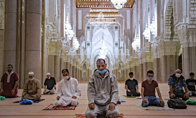إسلاميات… تقرير الحالة الدينية في المغرب (2018 ــ 2020): المؤسسات الدينية (1/3)