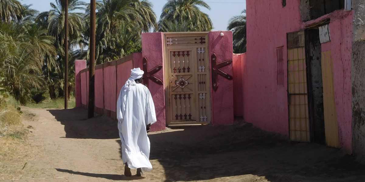 Soudan : Idris Yousef, un responsable d'église de maison refuse de renier Christ et risque une peine maximale pour apostasie