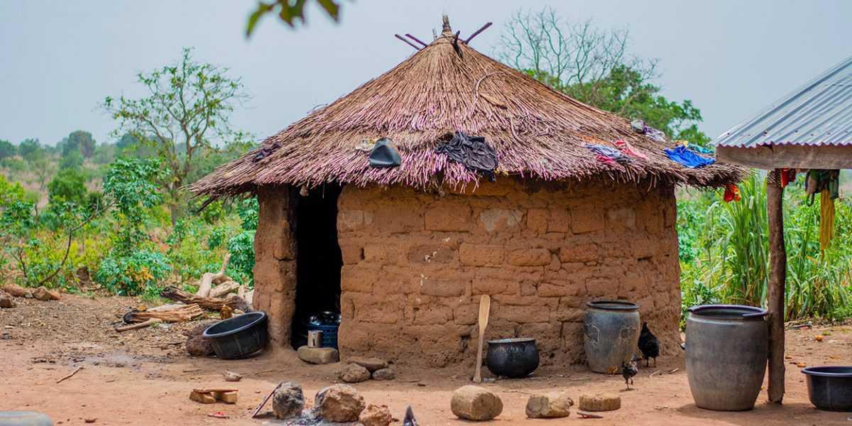 Nigéria : Kura, chrétien de 87 ans, tué à coups de machette dans son sommeil