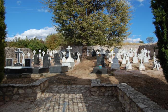 Espagne : Les Evangéliques organisent une journée de deuil et de mémoire pour les victimes du Covid-19