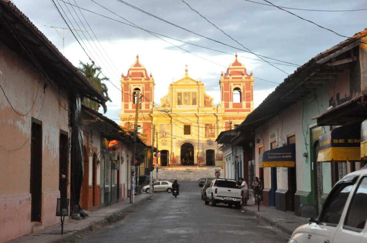 Nicaragua: Le Covid-19 cause le décès d'au moins 32 pasteurs évangéliques