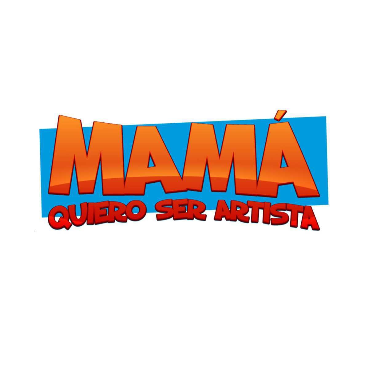 Finalistas 7ª Edición MQSA 2019