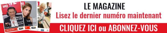 "Podcast #10 : ""L'Hebdo Radio"" de La Lettre Pro de la Radio"