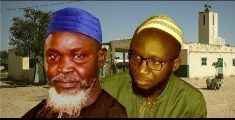 Procès de l'imam Alioune Ndao : Son frère interpelle la justice et le président Macky Sall