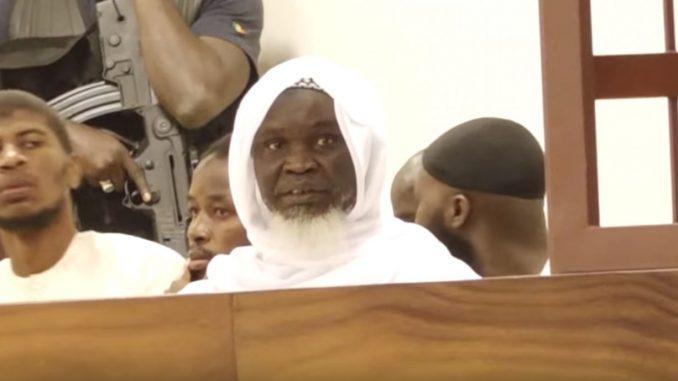 Procès de l'Imam Ndao : L'heure des exceptions de nullité...