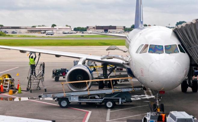 Air France KLM connecte votre valise et crée de nouvelles données